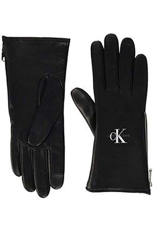 Calvin Klein Gloves LTH Juego de accesorios de invierno