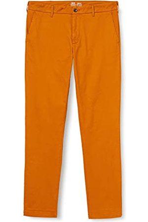 Izod Saltwater Chino Pantalones