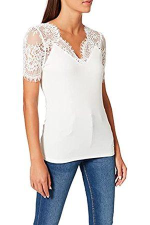 Morgan T-Shirt 212-DENATA Camiseta