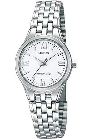 Lorus RelojdePulseraparaMujerRRS01UX9