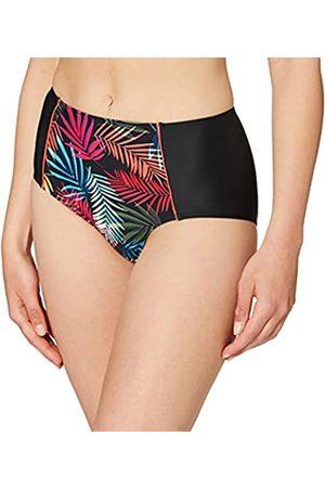 Bestform Paraiso Parte Superior de Bikini