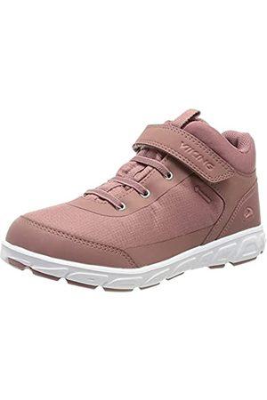 Viking Spectrum R Mid GTX, Zapatillas para Caminar Mujer