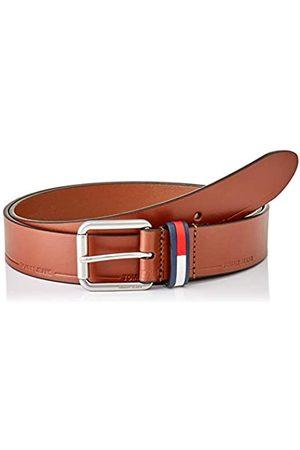 Tommy Hilfiger TJM Casual Flag Belt 3.5 Cinturón