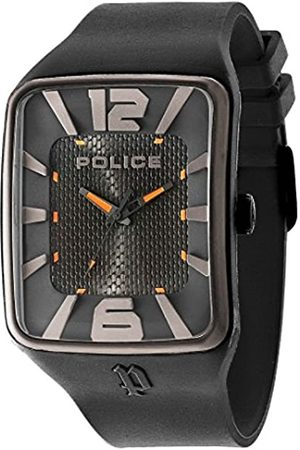 Police Reloj--para-PL14745JPBB/02P
