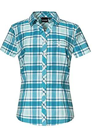 Schöffel Blusa para Mujer Calanche L 40