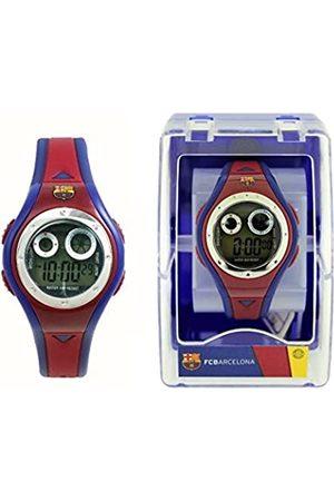 Seva Import P Cadete Digital Reloj