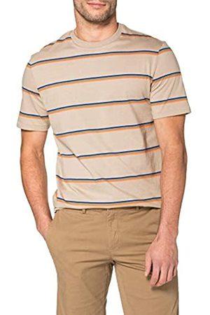 Only & Sons ONSMARIO Life REG SS tee Noos Camiseta