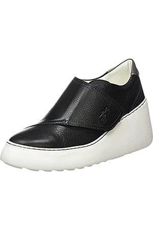 Fly London DOWI460FLY, Zapatillas Mujer