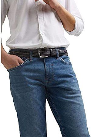 Esprit 021EA2S301 Cinturón