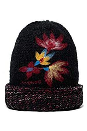 Desigual Hat_Twist Turbantes