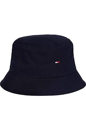 Tommy Hilfiger Classic Flag Bucket Hat Tapa