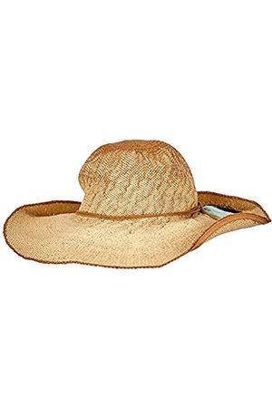 Barts Alecan Hat Boina