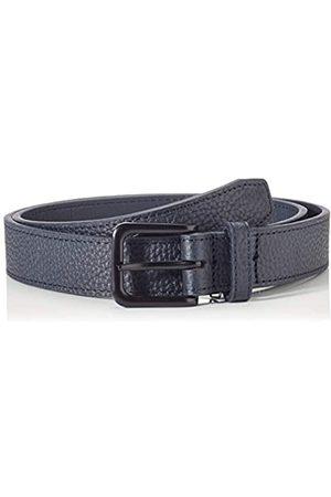 Scotch&Soda Classic Leather Belt Cinturón