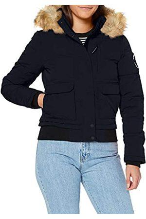 Superdry Everest Bomber chaqueta