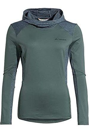 Vaude Women's Qimsa LS T-Shirt Camiseta