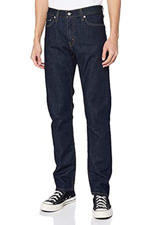 Levi's 513 Slim Straight, Pantalones Hombre
