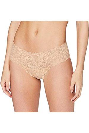Cosabella Nsn Lr Hotpants - Hottie Niño bragas cortas - - Large/X-Large