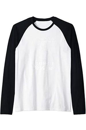 Vestido sin perfume aroma, delicioso, aroma. Vestido sin perfume agradable olor. Camiseta Manga Raglan