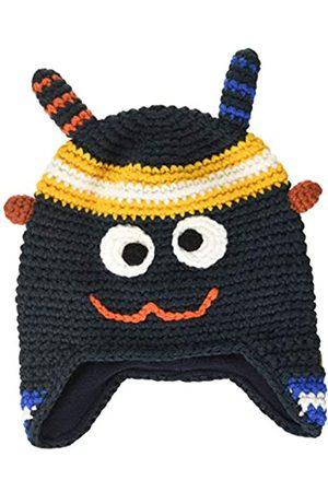 Barts Monster Beanie Gorro de Invierno