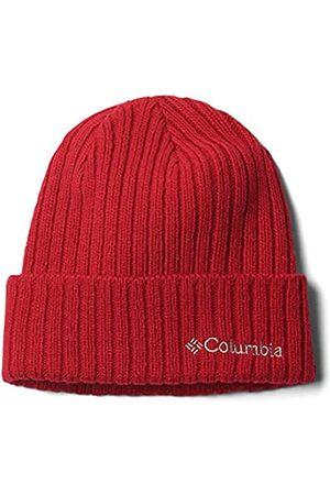 Columbia Watch Cap