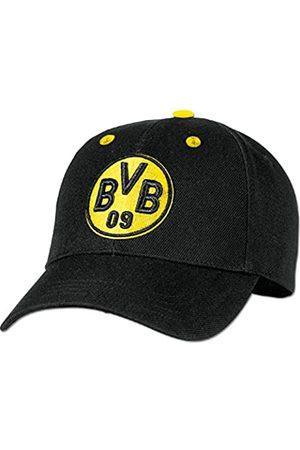 Borussia Dortmund Hombre Gorras - Gorra, Hombre, /