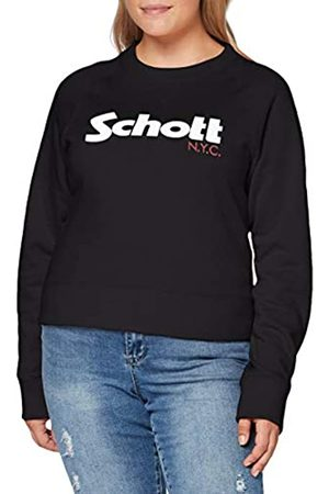 Schott NYC SWGINGER1W Sudadera