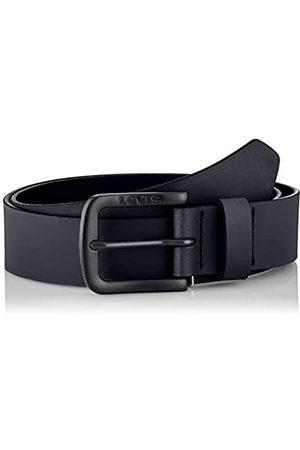 Levi's Seine Metal Cinturón