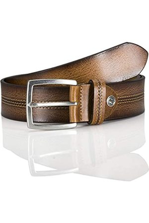 Lindenmann Belt 1000379-022-110 Cinturón