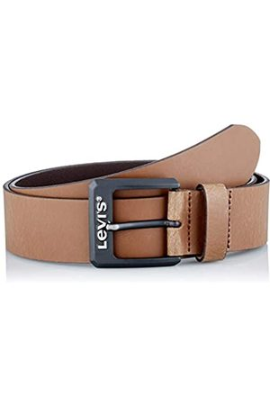Levi's Contrast Levis Belt Cinturn