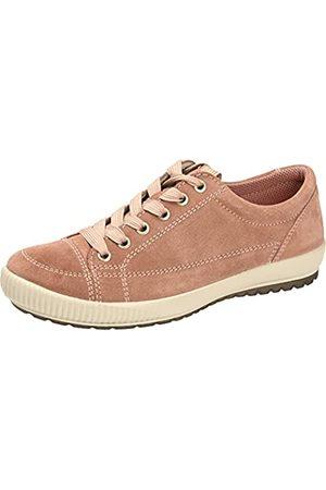 Legero Mujer Zapatillas deportivas - Tanaro, Zapatillas Mujer