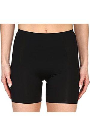 Spanx 10004R Pantalones moldeadores