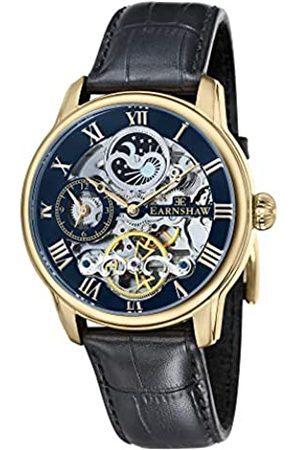 THOMAS EARNSHAW Smart Watch Armbanduhr ES-8006-05