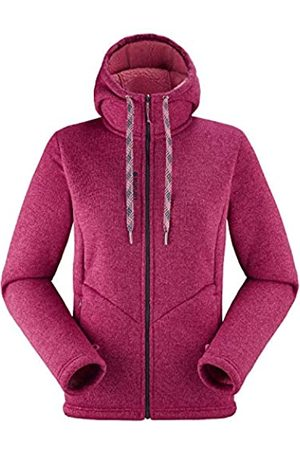 Lafuma Cali Hoodie W Fleece Jacket, Womens