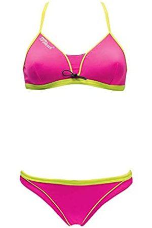 Head SWS Pipe Bikini Lady-Pbt Traje De Baño, Mujer