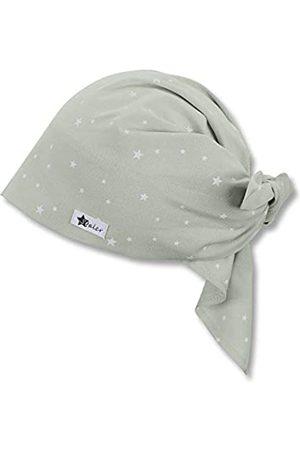 Sterntaler Kopftuch 1452116 Gorro/Sombrero