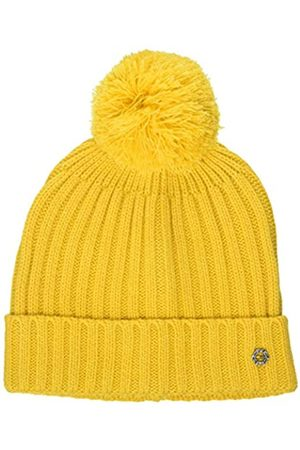 Tuc Tuc Gorro Tricot Space Nomads