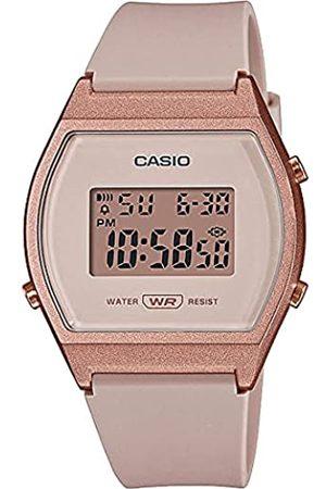 Casio Digital LW-204-4AEF