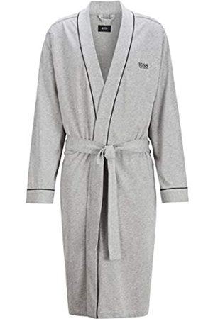 HUGO BOSS Hombre Batas - Kimono BM Albornoz