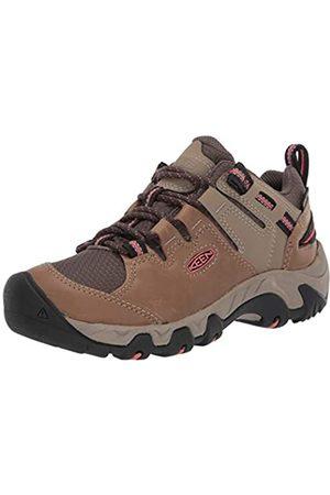 Keen Steens WP-W, Zapatos para Senderismo Mujer