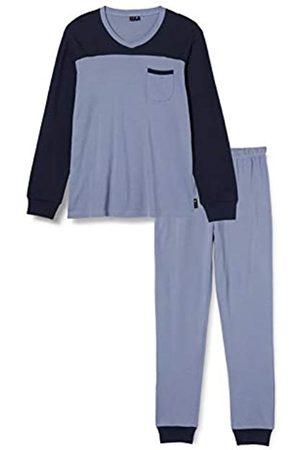 LVB Interlock Juego de Pijama