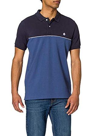 Springfield Polo Camiseta