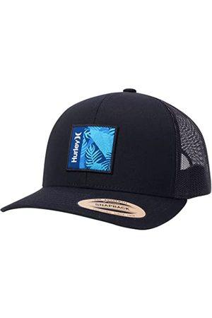 Hurley M Seacliff Hat