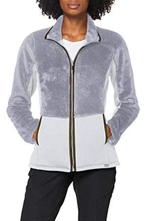 Lafuma Chatham F-Zip W Fleece Jacket, Womens