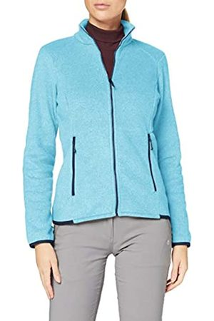 Lafuma Techfleece F-Zip W Fleece Jacket, Womens