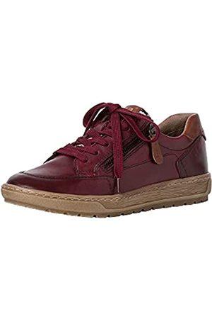 Jana 100% comfort 8-8-23606-27, Zapatillas Mujer