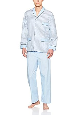 Plajol 103 Conjuntos de Pijama