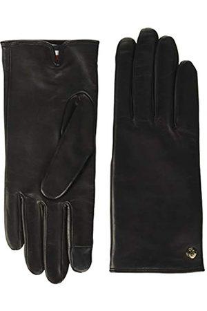 Tommy Hilfiger TH Gloves Juego de accesorios de invierno