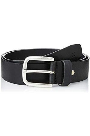 Lee Hombre Cinturones - LF0450FZ, Cinturón Para Hombre