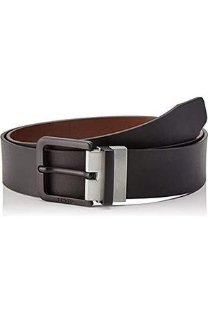 Levi's Louis Reversible Belt Cinturón