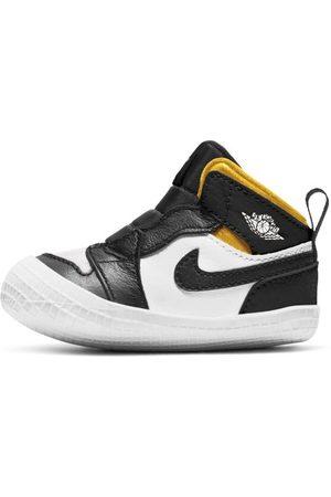 Nike Jordan 1 Botines - Bebé